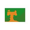 logo ckdnet_square3